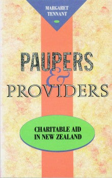 Paupers and Providers