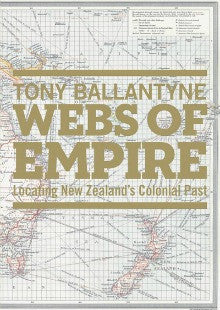 Webs of Empire
