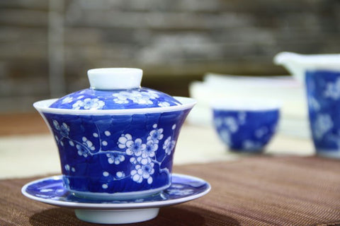 gaiwan all thing gaiwan guide tea brewing guide gongfu cha