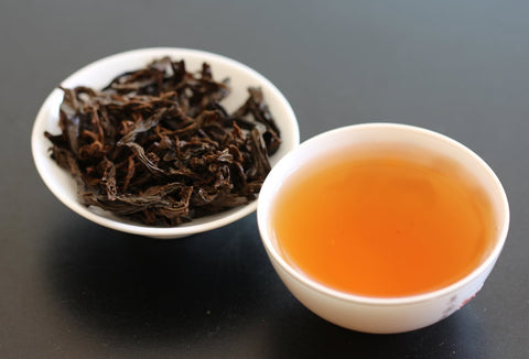 how to brew perfect cup of tea green tea black tea oolong tea