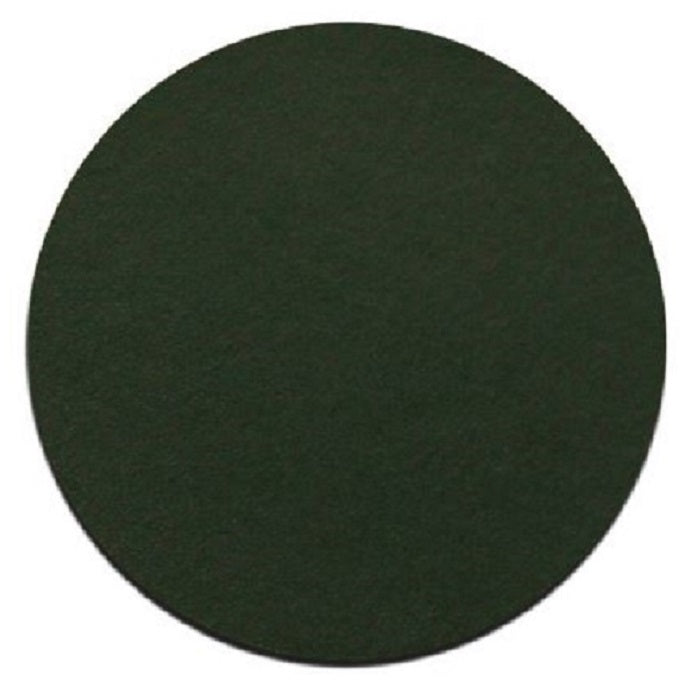 Dark Green - Siser HTV