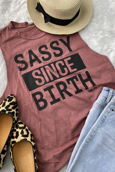 LBL#856 White/Softball