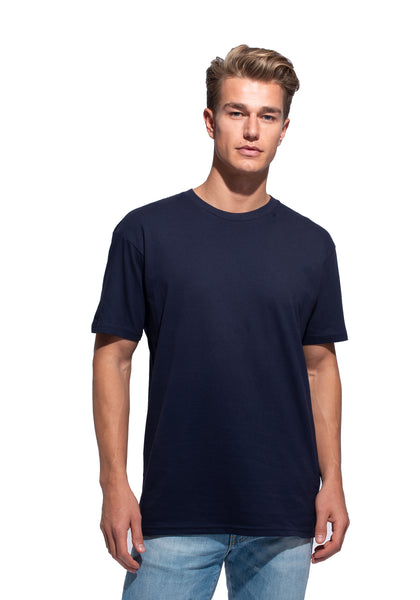 Cotton Heritage - Navy