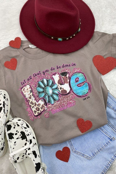 LBL856 Black/Softball