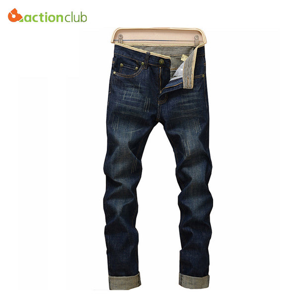 free shipping 2015 summer style men jeans brand high quality famous designer denim jeans sport jeans masculina