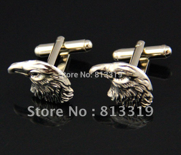 18mm New Fancy CUFFLINKS Cuff Links for shirt