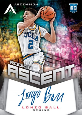 17ABKB-P 2017-18 Ascension Basketball Personal Box Break