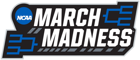 MARCH MADNESS BRACKET POOL