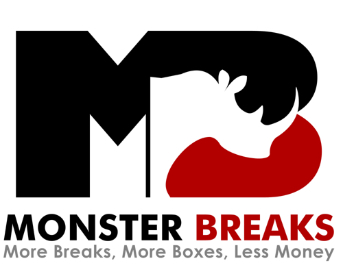 Monster Breaks LLC