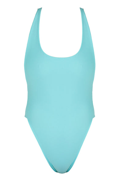 Christina One - Piece / Ice