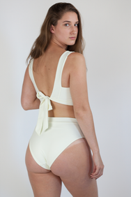Morgan Bottom / Ivory