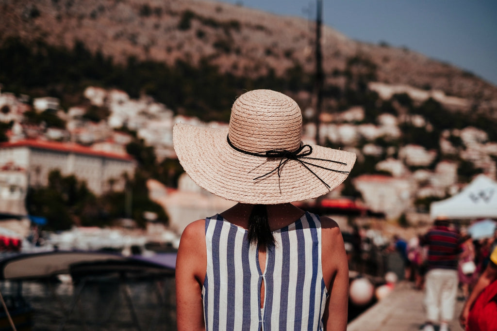 Your French Riviera Style Guide