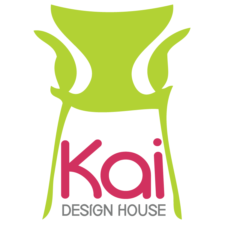 KAI Design House logo
