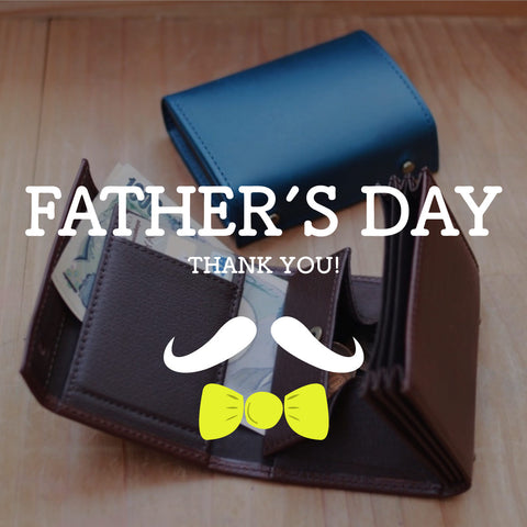 Father's day gift  special gift for your dad