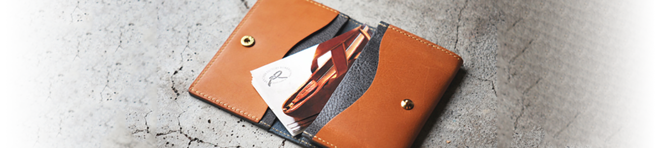 Card case free spirits japan we have a wide variety of fancy leather business card cases that focus on design freespirits is an online shop that has a wide range of popular brands as colourmoves