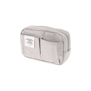 [Delfonics] <br> Inner Carrying Bag Size XS 500661