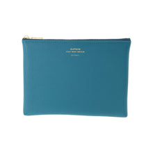 Load image into Gallery viewer, [Quitterie]<br> Multifunctional pouch<br> Size M 500694