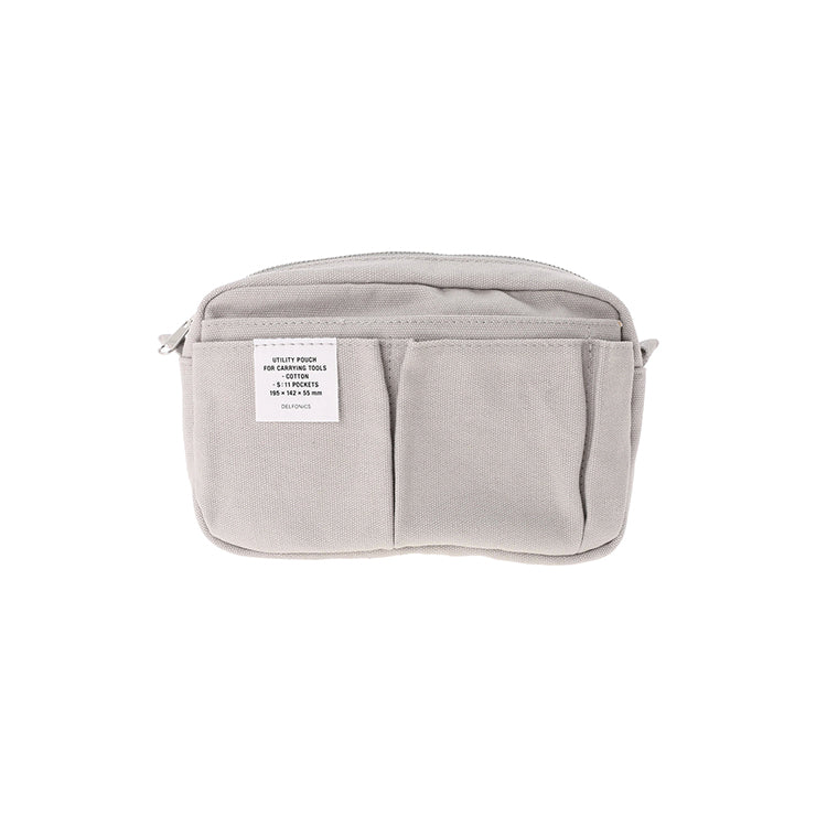[Delfonics] <br> Inner Carrying Bag Size S 500091