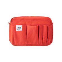 Load image into Gallery viewer, [Delfonics] <br> Inner Carrying Bag Size M 500092