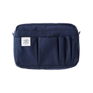 [Delfonics] <br> Inner Carrying Bag Size M 500092