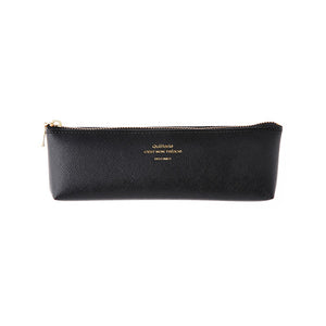 [Quitterie]<br> Pencil Case  500222