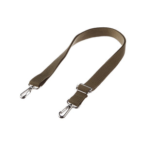 [Delfonics] Inner carrying shoulder strap 500101