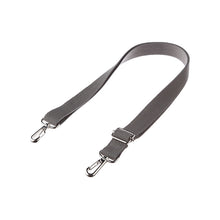 Load image into Gallery viewer, [Delfonics] Inner carrying shoulder strap 500101