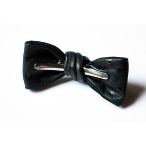 [Anchor Bridge]<br> Bow tie