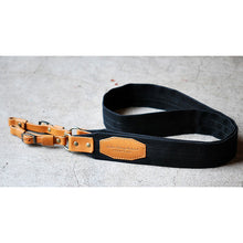 Load image into Gallery viewer, [ROBERU]  <br>Canvas Camera Strap