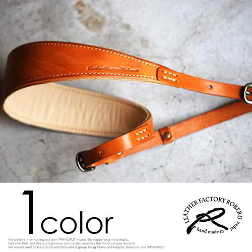 [ROBERU]  <br> Camera Holder Strap <br> For Single-lens reflex Camera