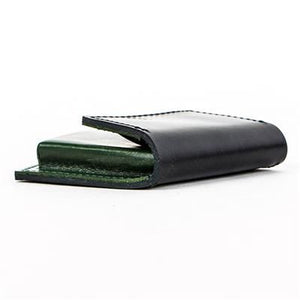 [Jinmon]<br>Leather Coin Case