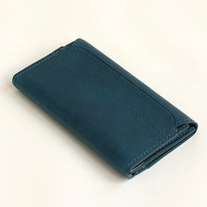 [m+] Cento 2 <br> Name Card Holder