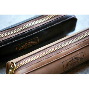 [Anchor Bridge]<br>Pencil Case