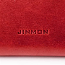 Load image into Gallery viewer, [Jinmon]<br>Gadget Pencase