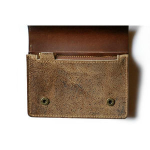 [Anchor Bridge]<br>Short Wallet
