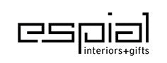 Espial Interiors + Gifts