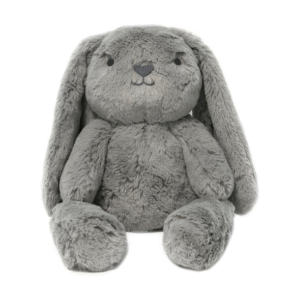 OB DESIGNS Plush Toy BODHI BUNNY