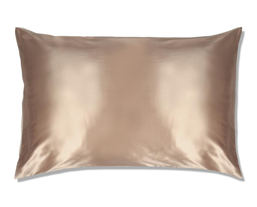 Slip Silk Pillowcase