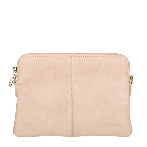 Arlington Milne Ava Purse