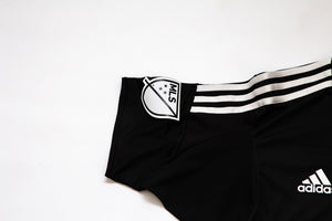 custom cheeky mls zlatan adidas soccer jersey los angeles