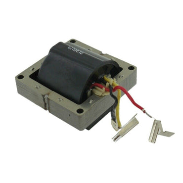 DEMOTOR Ignition Module 50k Volt Coil for Sbc Chevy V8's HEI Coil Distributor