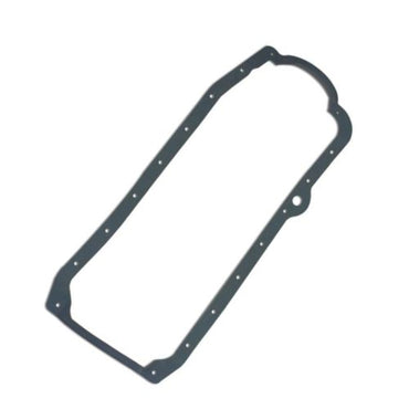 Chevy Sbc 350 1980-85 Passenger Side Dipstick Rubber Oil Pan Gasket