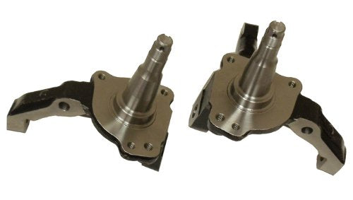 1974-1978 Ford Mustang 2 II Spindles Pinto Stock Height pair(left and right)