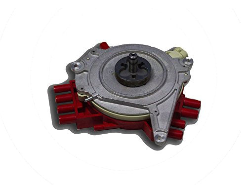 For 95-97 LT1 LT4 Chevy Camaro Corvette Pontiac Firebird Optispark Distributor Red