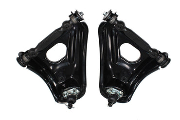 NEW STOCK UPPER CONTROL ARMS,A-ARMS, for 67-69 CAMARO,FIREBIRD,68-74 NOVA +