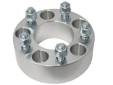 "4pcs 2"" Thick 