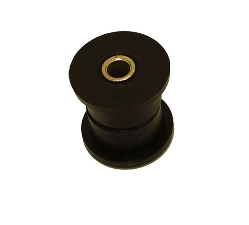 For 68-72 Chevy Pontiac Oldsmobile Heavy Duty Lower Tubular Control A Arm bushing