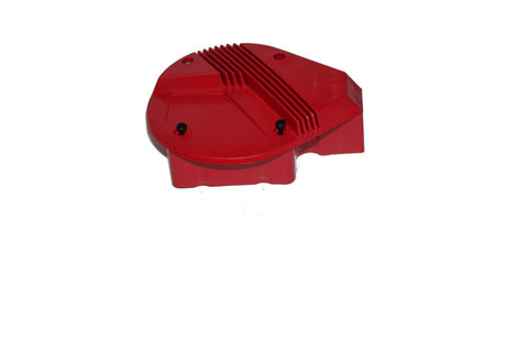 For SBC BBC GM HEI Racing Distributor Red Top Cover 65k 50k V8 350 383
