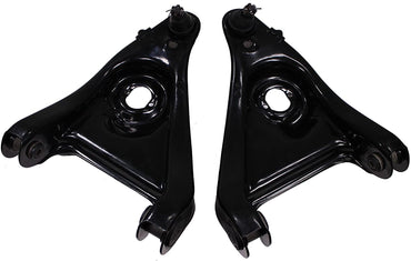 LOWER CONTROL ARMS,A-ARMS, for 67-69 CAMARO,FIREBIRD,68-74 NOVA