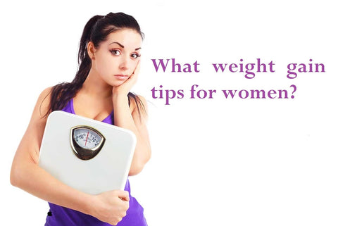 weight gain apetamin for helping women